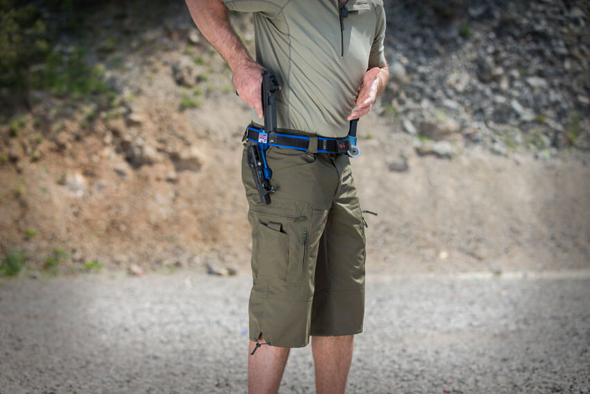 armaforce-by-ufpro-p40-tactical-shorts-2