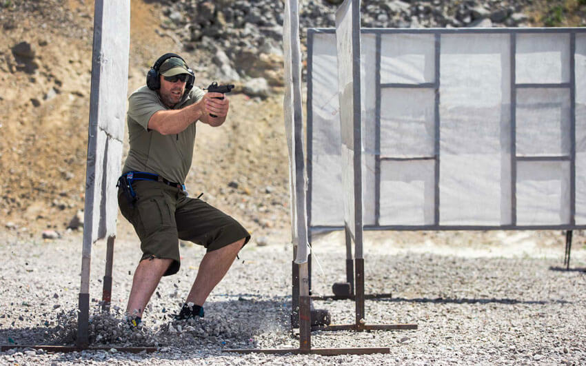 armaforce-by-ufpro-p40-tactical-shorts