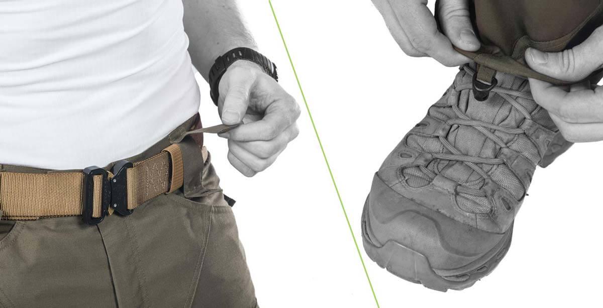 combat-pants-connecting-your-gear-striker-xt