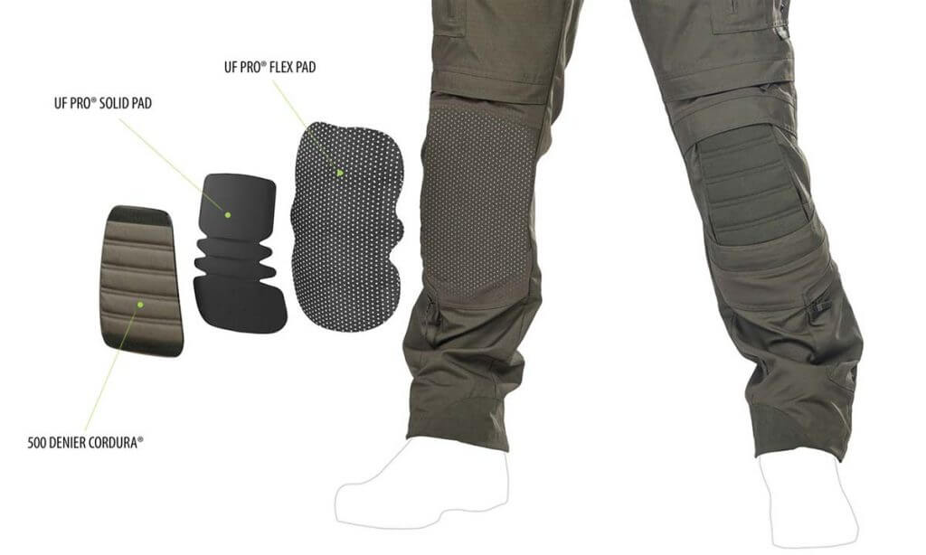 combat-pants-knee-system-striker-xt