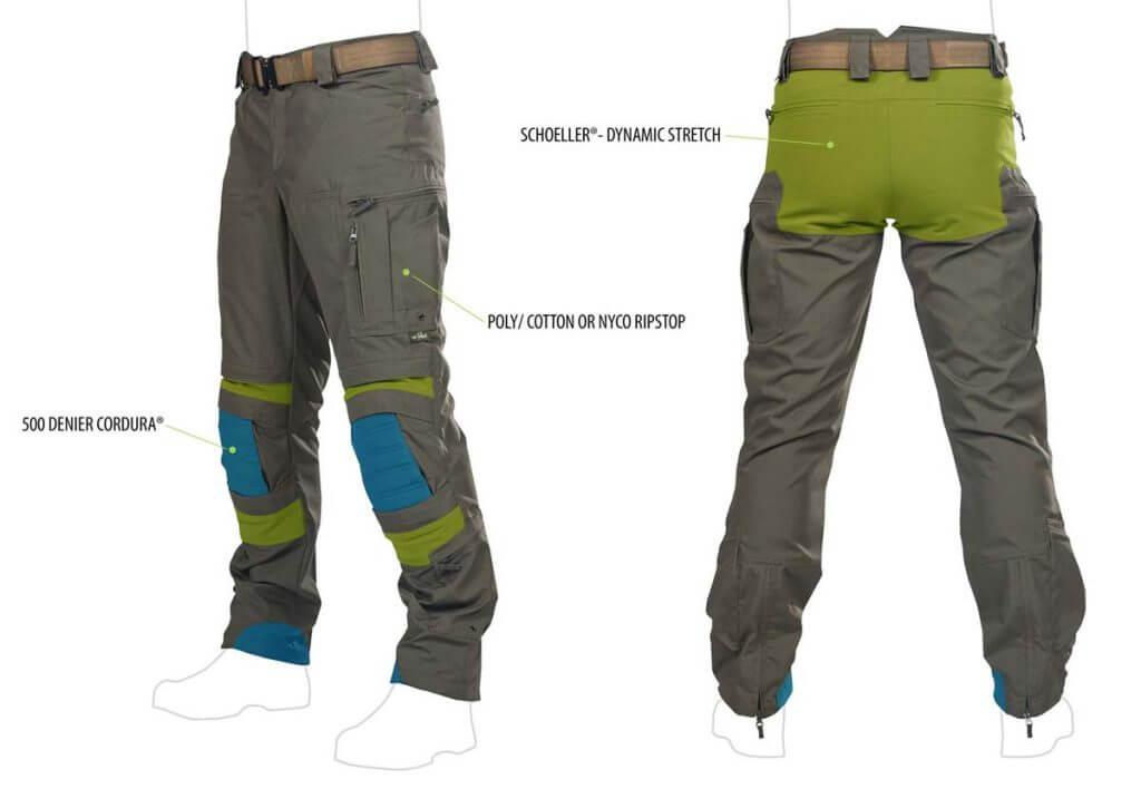 combat_pants_striker_xt_materials-mix2