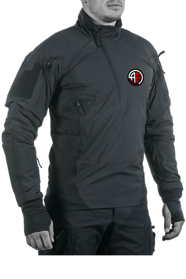 Armaforce by UF PRO® - AcE Winter Combat Shirt